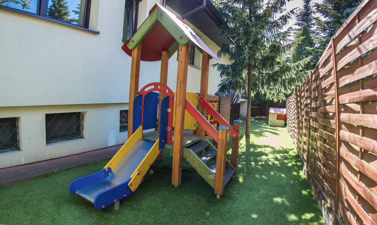 Przedszkole-Montessori-Kraków-Samodzielny-Maluch-14