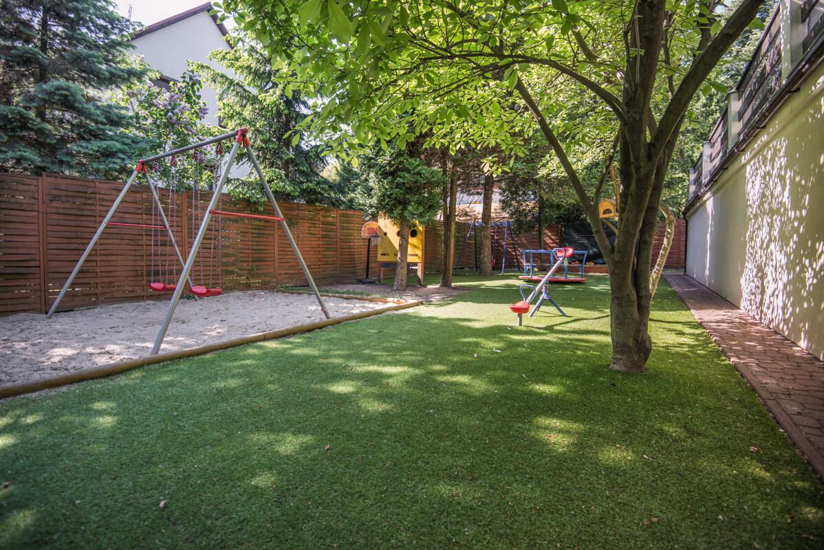 Przedszkole-Montessori-Kraków-Samodzielny-Maluch-15
