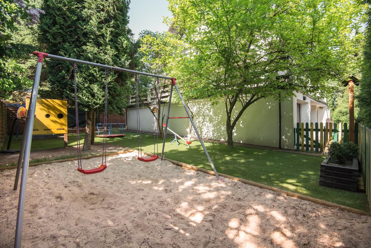 Przedszkole-Montessori-Kraków-Samodzielny-Maluch-8
