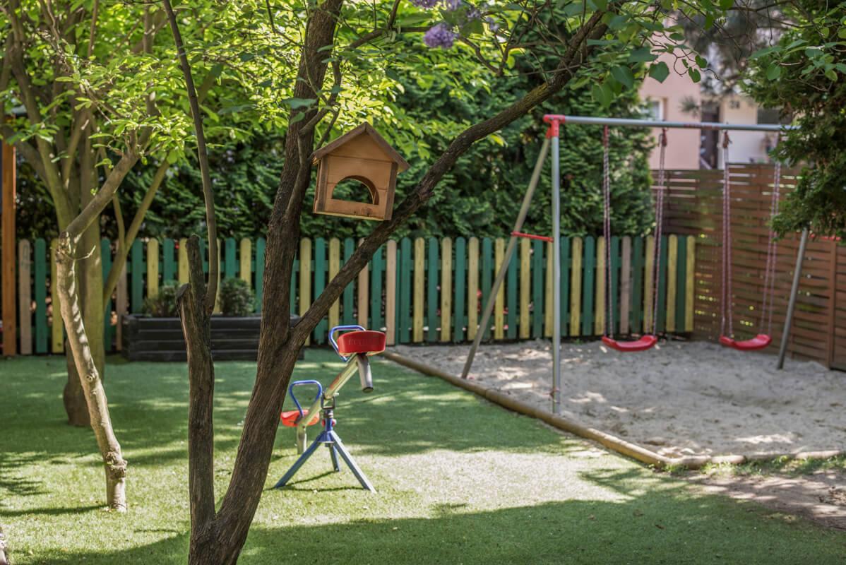 Przedszkole-Montessori-Kraków-Samodzielny-Maluch-9