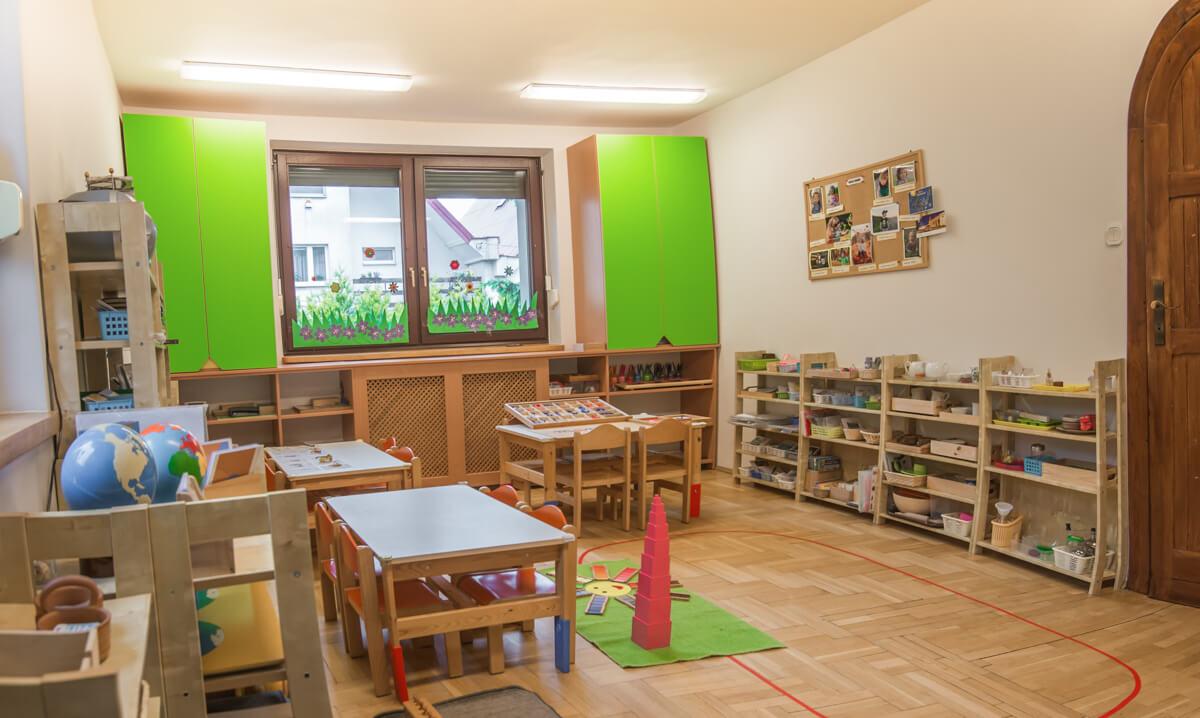 Przedszkole-Montessori-Kraków-Samodzielny-Maluch-11