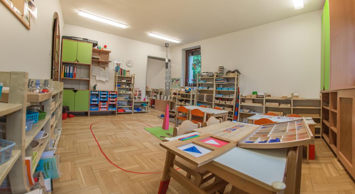 Przedszkole-Montessori-Kraków-Samodzielny-Maluch-2