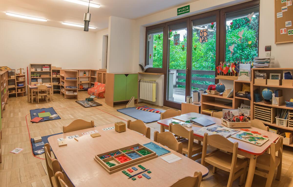 Przedszkole-Montessori-Kraków-Samodzielny-Maluch-22