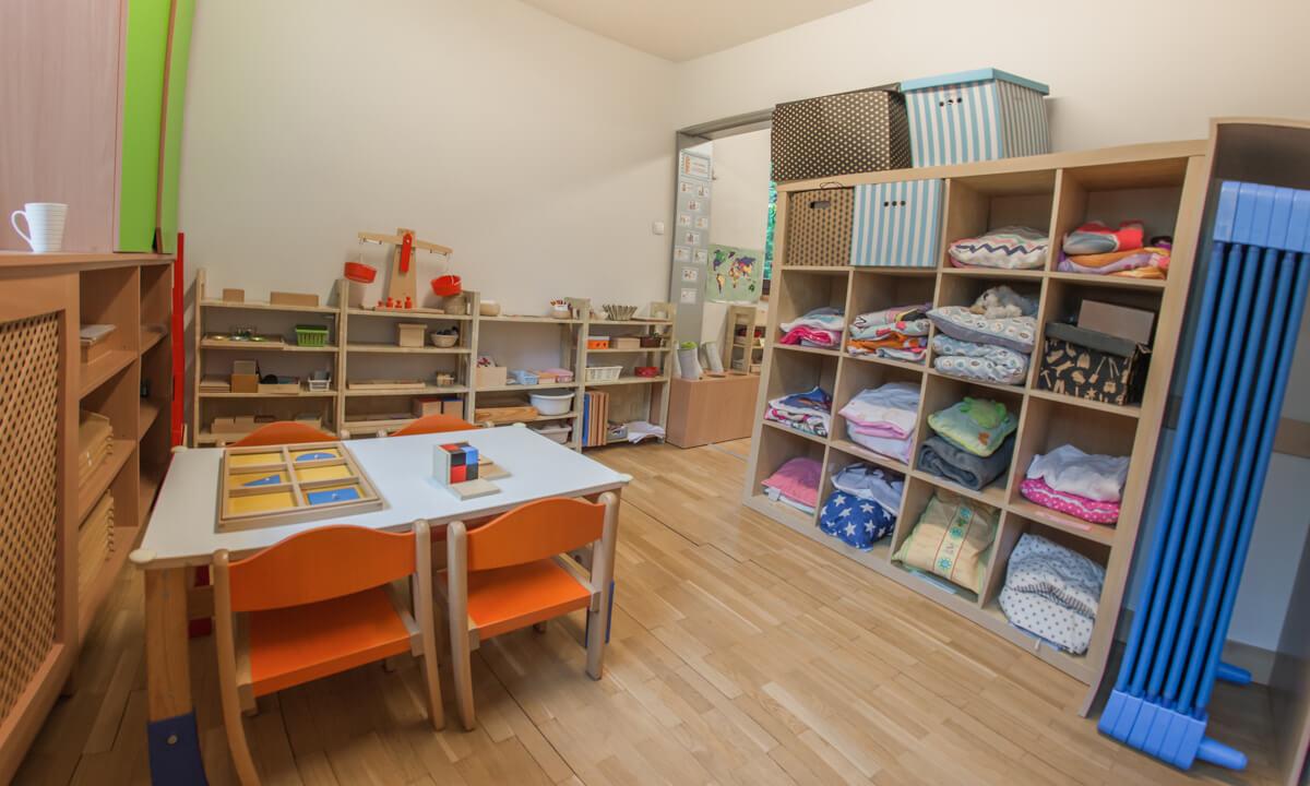 Przedszkole-Montessori-Kraków-Samodzielny-Maluch-3