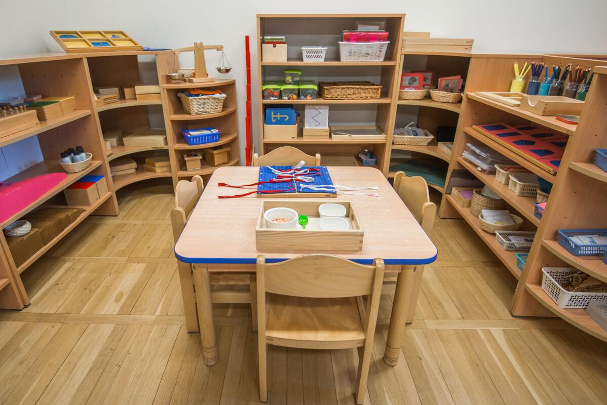 Przedszkole-Montessori-Kraków-Samodzielny-Maluch-31