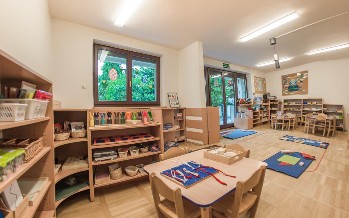 Przedszkole-Montessori-Kraków-Samodzielny-Maluch-33