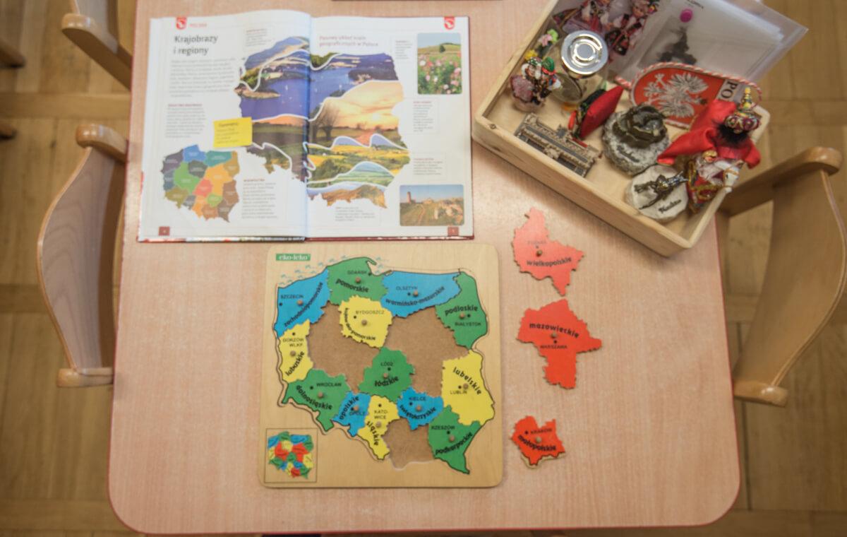 Przedszkole-Montessori-Kraków-Samodzielny-Maluch-36