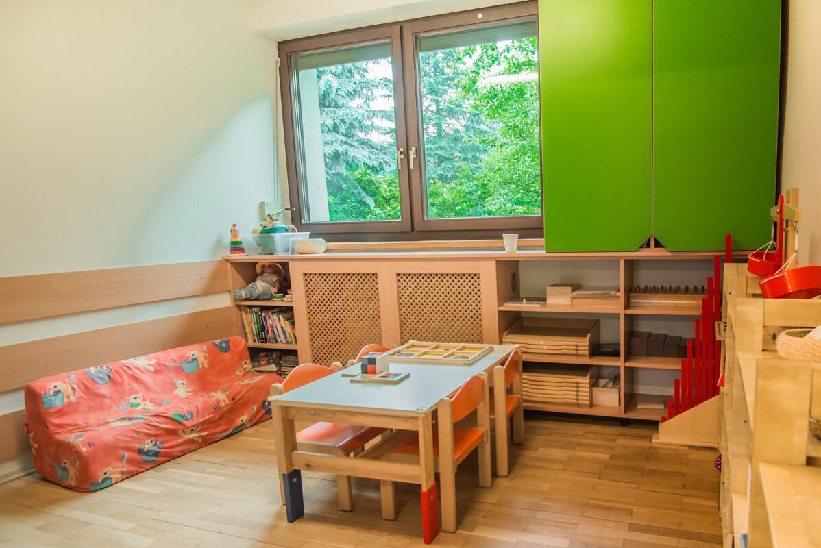Przedszkole-Montessori-Kraków-Samodzielny-Maluch-4