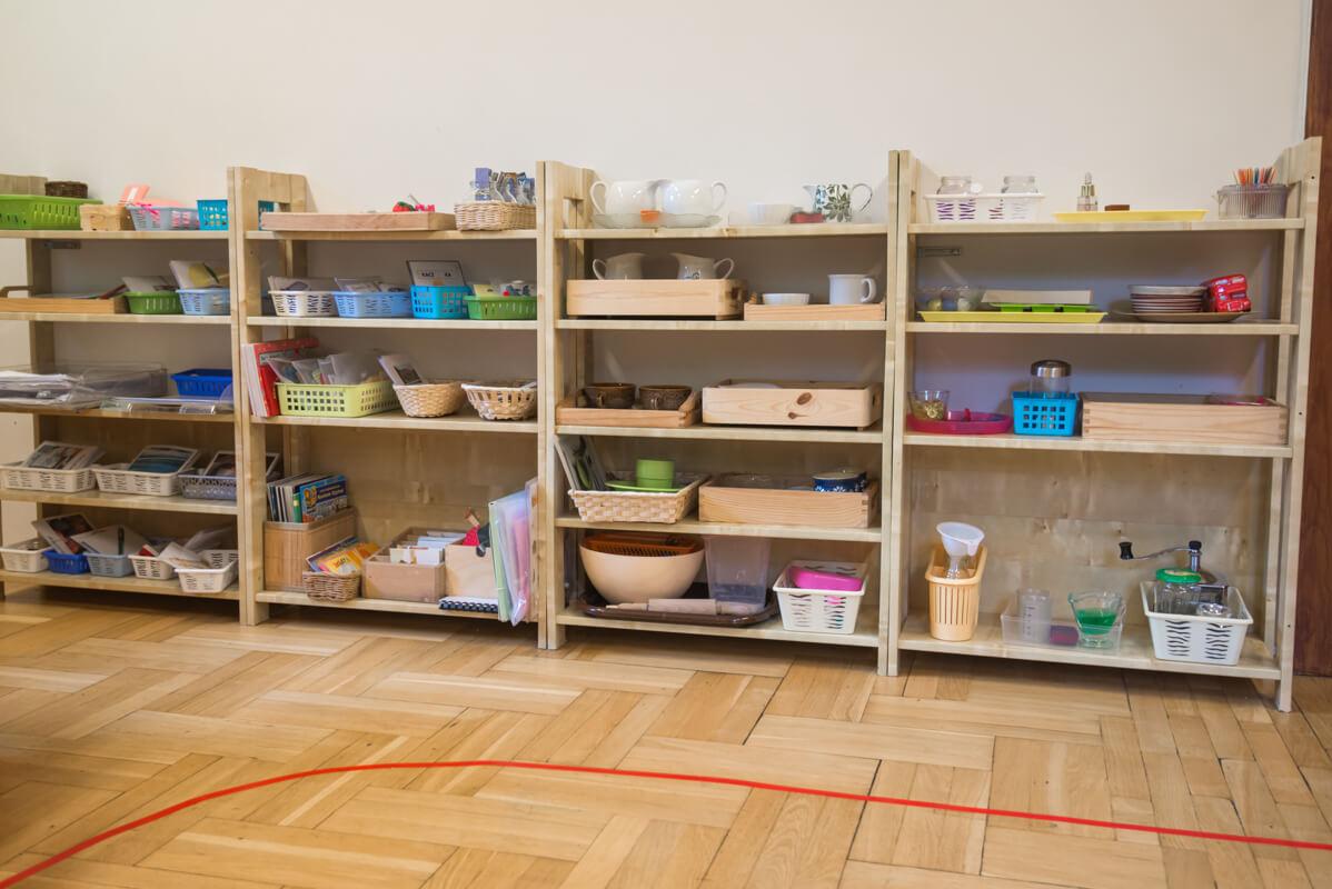 Przedszkole-Montessori-Kraków-Samodzielny-Maluch-41