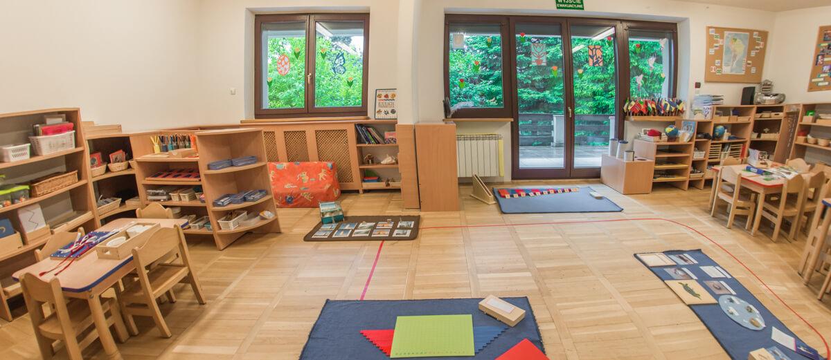 Przedszkole-Montessori-Kraków-Samodzielny-Maluch-44