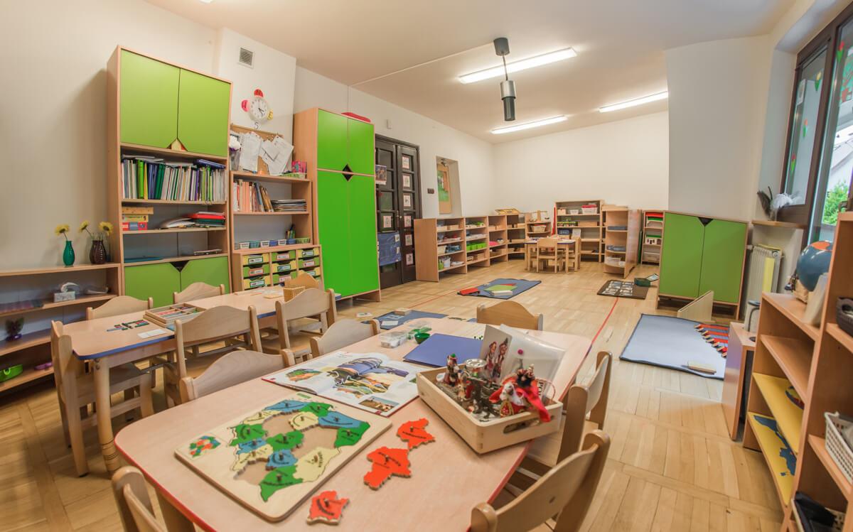 Przedszkole-Montessori-Kraków-Samodzielny-Maluch-55