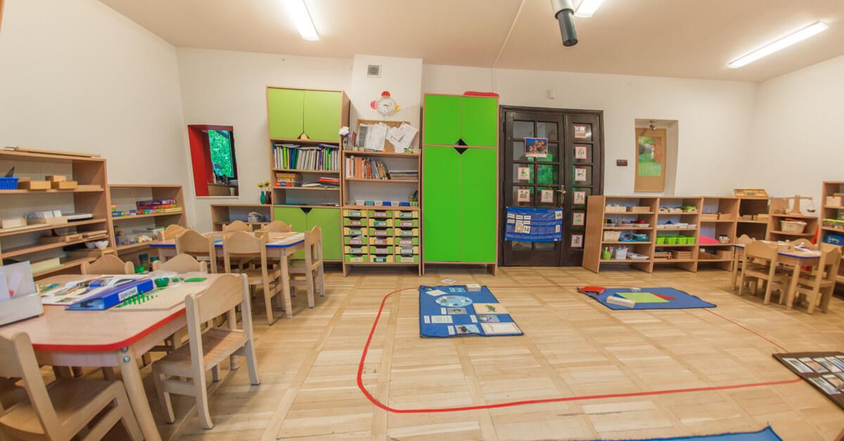 Przedszkole-Montessori-Kraków-Samodzielny-Maluch-64
