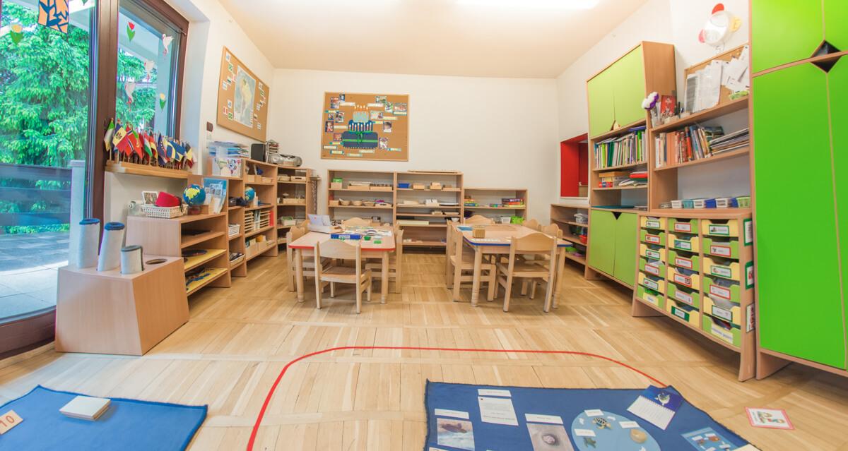 Przedszkole-Montessori-Kraków-Samodzielny-Maluch-65