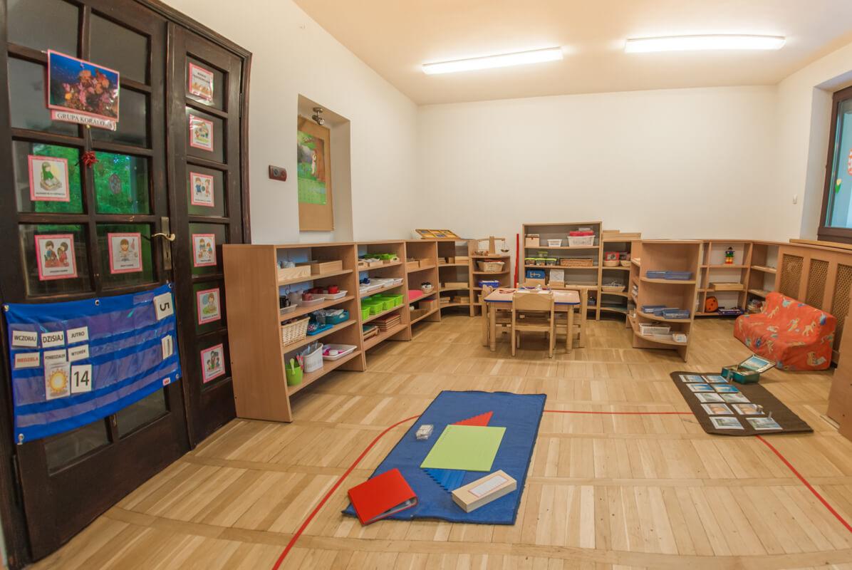 Przedszkole-Montessori-Kraków-Samodzielny-Maluch-66