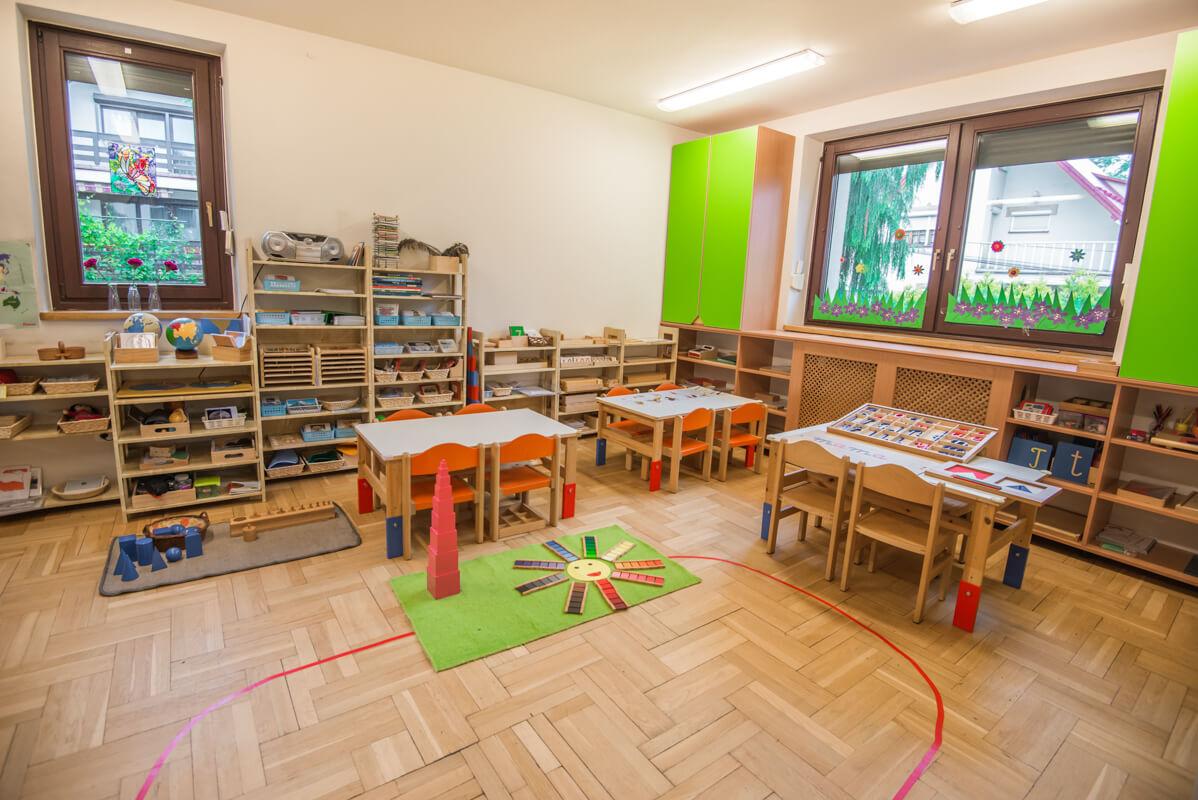 Przedszkole-Montessori-Kraków-Samodzielny-Maluch-67